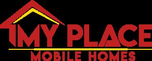 South Texas Mobile Homes