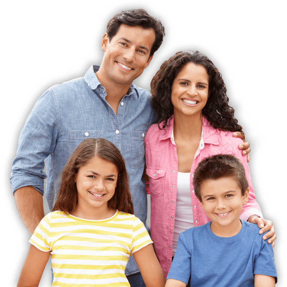 Starter Mobile Home Young Families
